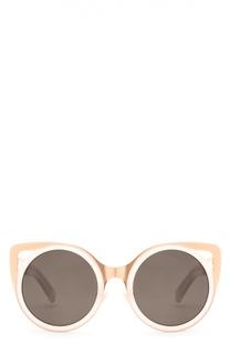 Очки солнцезащитные Erdem