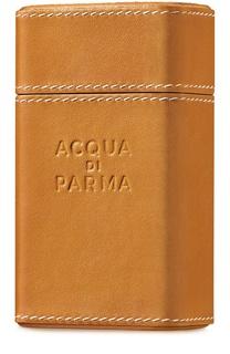 Чехол для дорожного спрея (пустой) Acqua di Parma