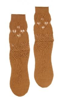 Носки Antipast