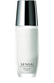 Эмульсия 1 (Легкая) Sensai