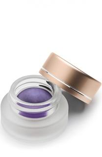 Подводка гелевая, оттенок Фиолетовый jane iredale