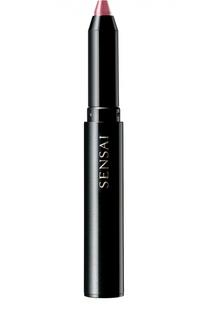 Помада-карандаш для губ, тон 06 Sensai