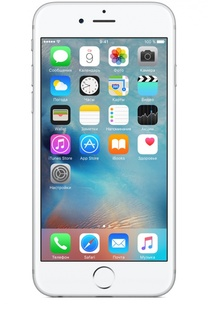 iPhone 6S 16GB Apple