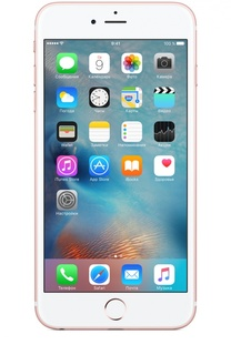 iPhone 6S Plus 128GB Apple