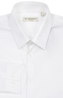 Сорочка Burberry