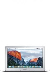 """MacBook Air 11"""" Apple"""