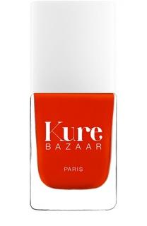 Лак для ногтей Lipstick Kure Bazaar