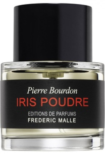 Парфюмерная вода Iris Poudre Frederic Malle