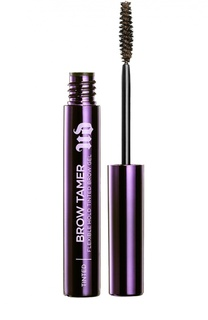 Гель для бровей Brow Tamer Dark Urban Decay