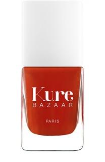Лак для ногтей Sahara Kure Bazaar