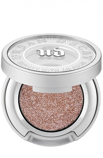 Тени для век Moondust Space Cowboy Urban Decay