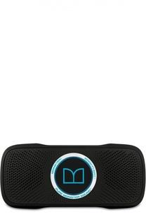 Колонка SuperStar BackFloat Bluetooth Waterproof Monster
