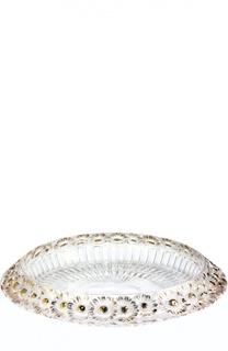 Ваза для фруктов Marguerites Lalique