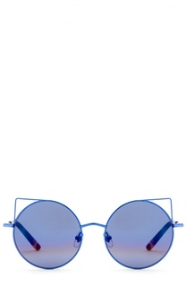 Солнцезащитные очки Matthew Williamson