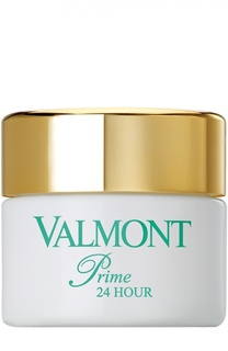 "Увлажняющий крем ""24 часа"" Valmont"