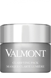 Маска для сияния кожи Valmont