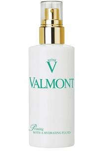 Увлажняющий тоник Valmont