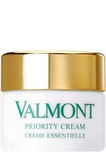 """Крем """"Преимущество"""" Valmont"""