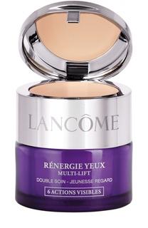 Крем для кожи вокруг глаз Renergie Multiple Lift Yeux Lancome