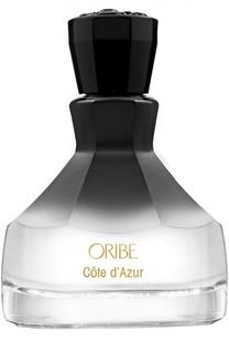Парфюмированная вода Cote dAzur Oribe