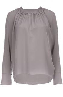 Блуза Windsor