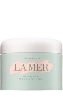 Крем для тела La Mer