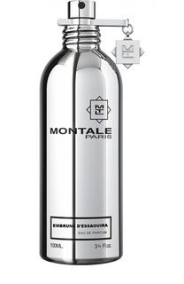 Парфюмерная вода Embruns dEssaouira Montale