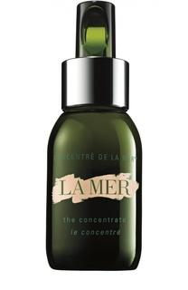 Концентрат для обновления кожи La Mer