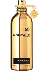 Парфюмерная вода Moon Aoud Montale