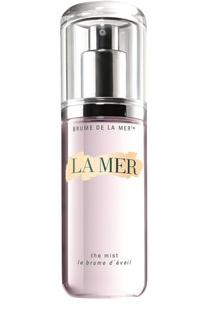 Увлажняющая дымка для лица La Mer