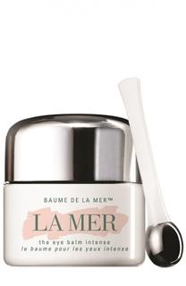 Интенсивный бальзам для кожи вокруг глаз La Mer