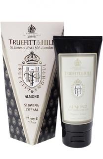 Крем для бритья в тюбике Almond Truefitt&Hill Truefitt&Hill