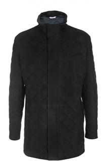 Куртка Andrea Campagna