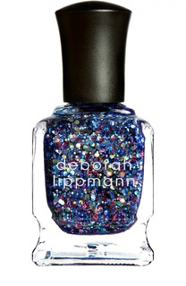 Лак для ногтей Stronger Kelly Clarkson Deborah Lippmann