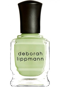 Лак для ногтей Spring Buds Deborah Lippmann