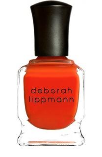 Лак для ногтей Dont stop Believin Deborah Lippmann