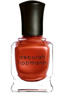 Лак для ногтей Brick House Deborah Lippmann