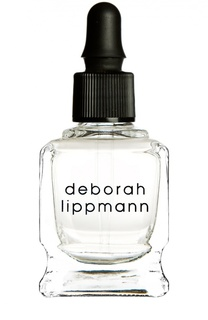 Сушка для ногтей The Wait Is Over Deborah Lippmann