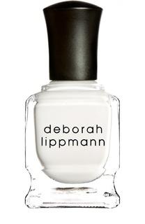 Лак для ногтей Amazing Grace Deborah Lippmann