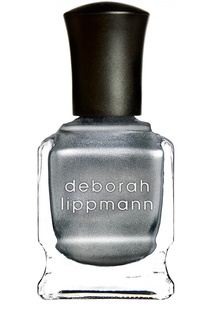 Лак для ногтей Take the A train Deborah Lippmann