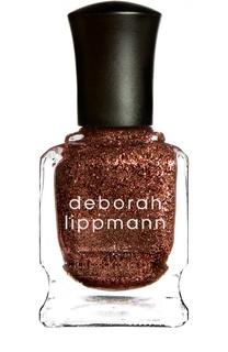 Лак для ногтей Superstar Deborah Lippmann
