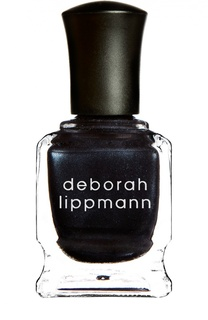Лак для ногтей Hit me With Your Best Shot Deborah Lippmann