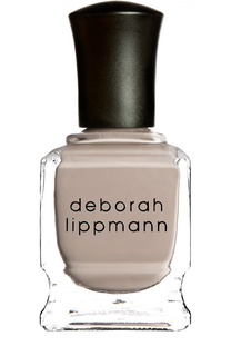 Лак для ногтей Waking Up in Vegas Deborah Lippmann