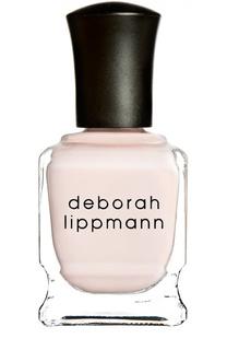 Лак для ногтей A Fine Romance Deborah Lippmann