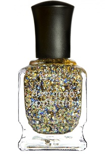 Лак для ногтей Glitter And Be Gay Deborah Lippmann