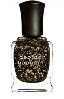 Лак для ногтей Cleopatra In New York Deborah Lippmann