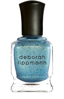 Лак для ногтей Mermaid`s Eyes Deborah Lippmann