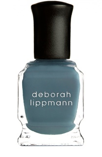 Лак для ногтей Come Fly With Me Deborah Lippmann