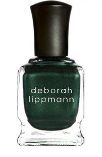 Лак для ногтей Laughin To The Bank Deborah Lippmann