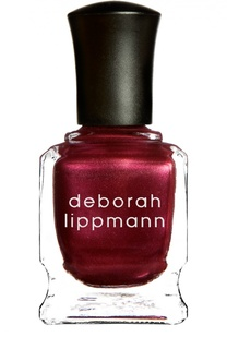 Лак для ногтей Since I Fell For You Deborah Lippmann